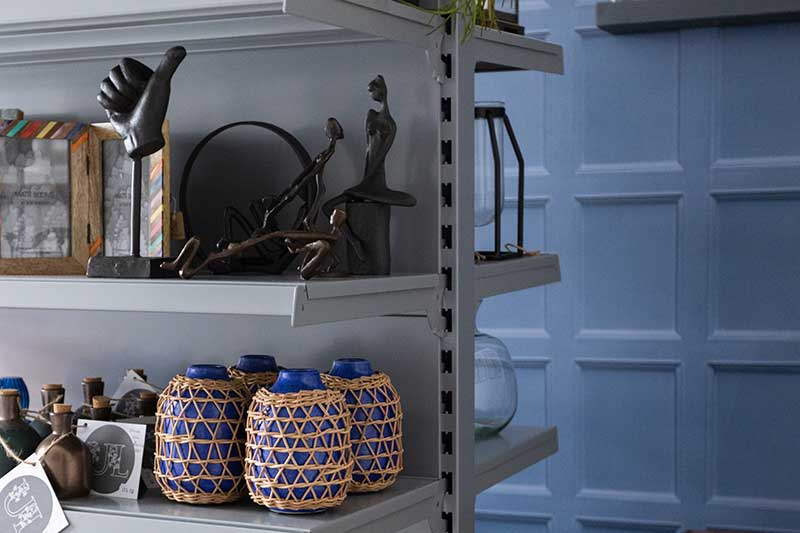 accessories urban living navenby
